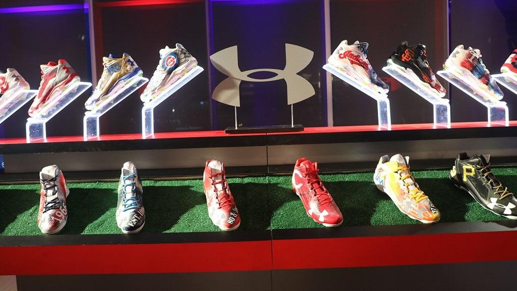 UA_wintermeetings_footwear