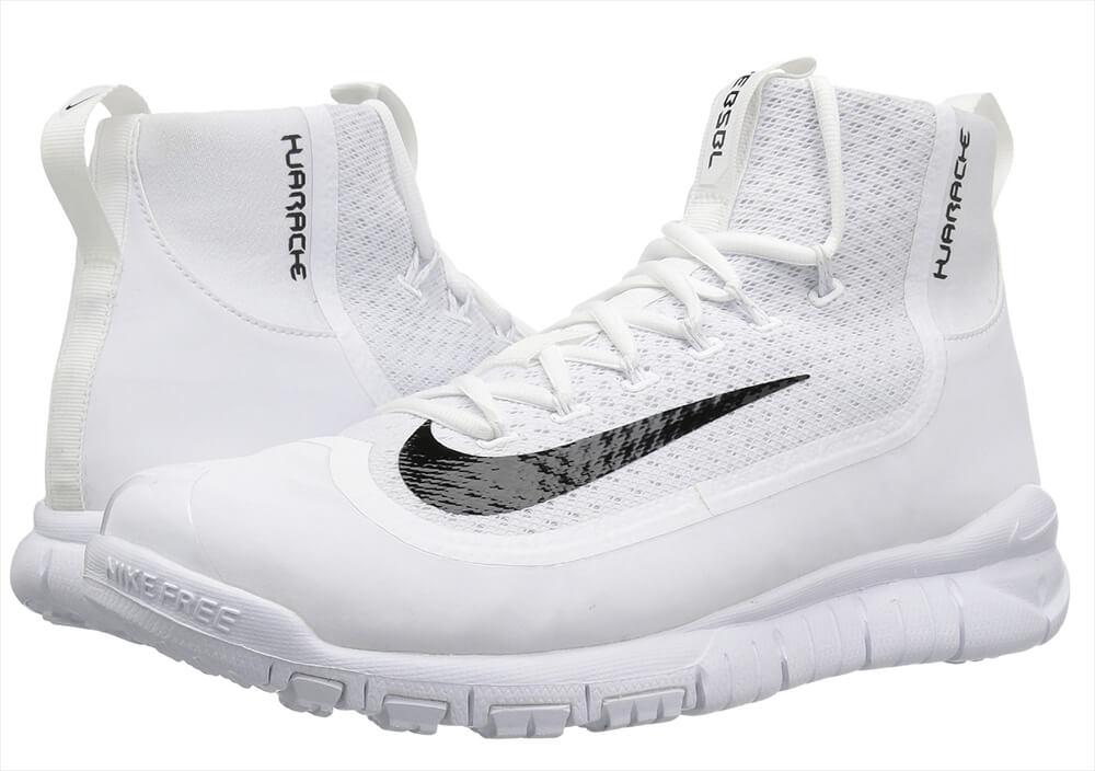 Nike 2KFilth Turf