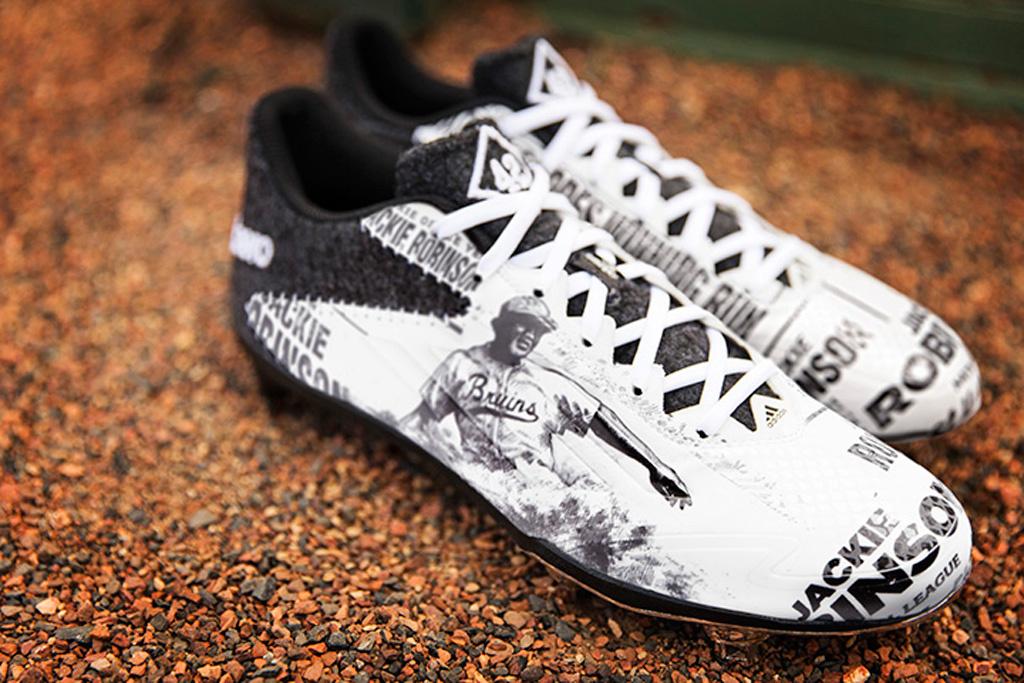 Photo from FootwearNews.com