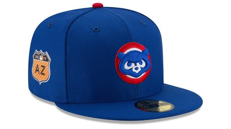 chicago-cubs-2017-st-cap