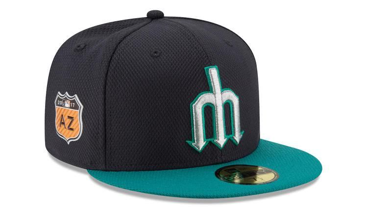 seattle-mariners-2017-st-cap