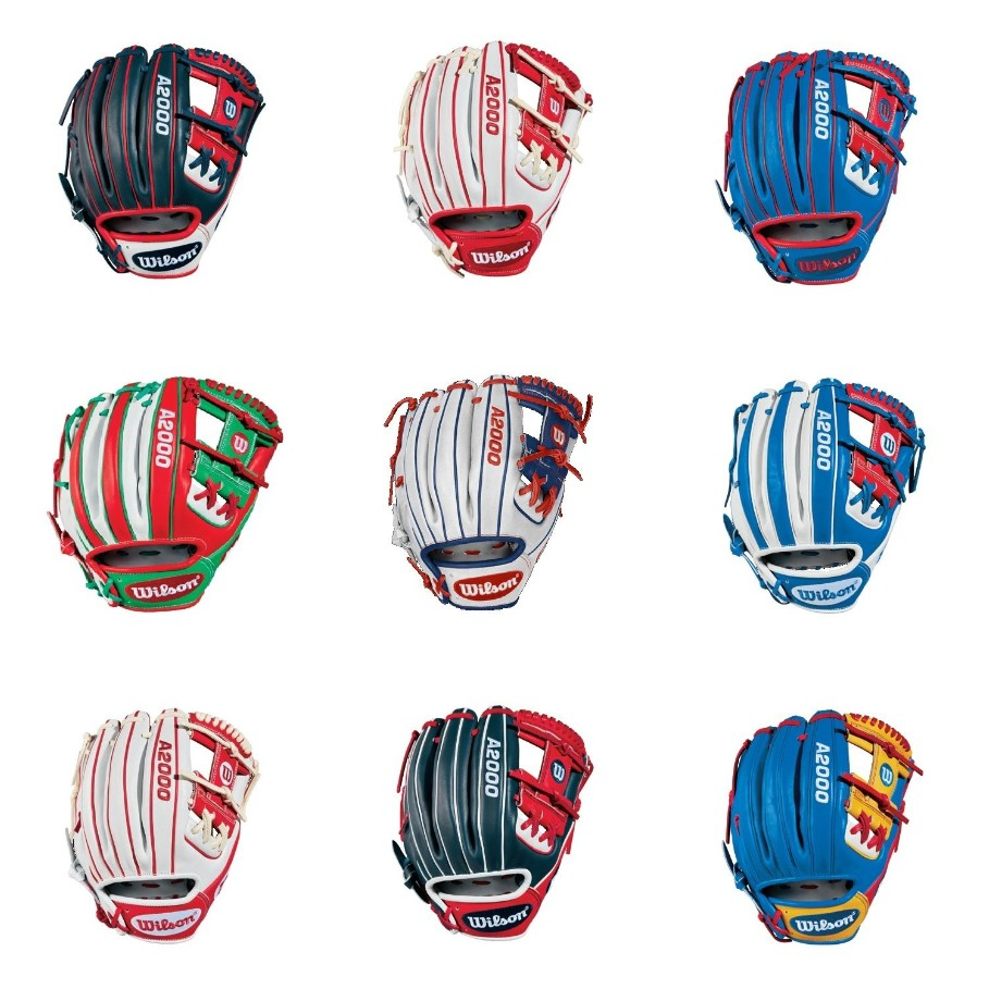 wilson-wbc-gloves