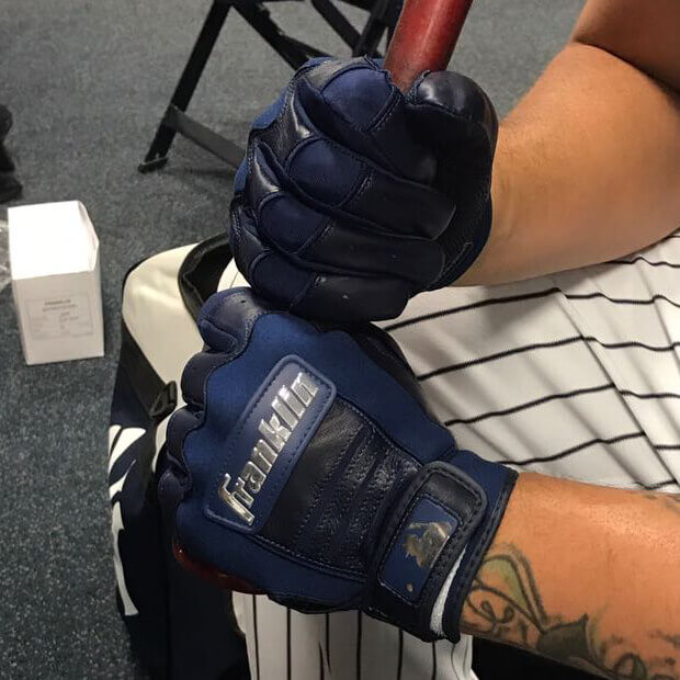 Gary_Sanchez_Batting_Gloves