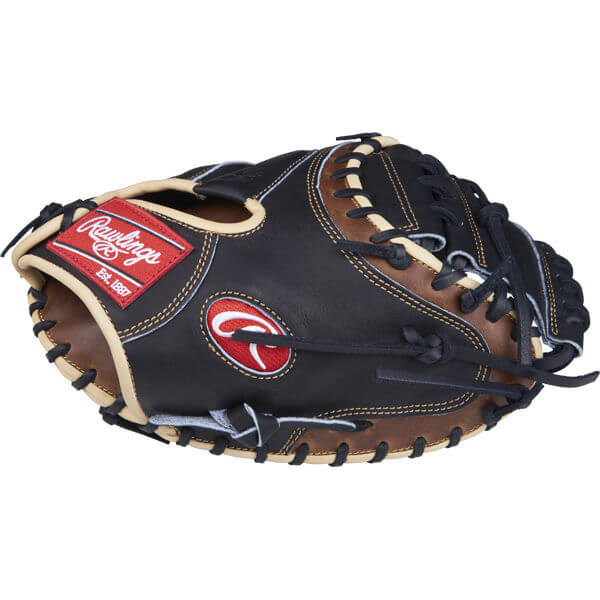 Rawlings Heart of the Hide PROCM33BSL