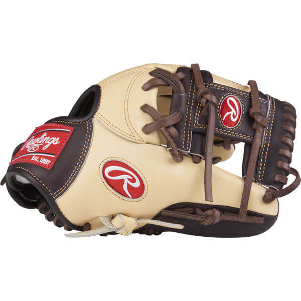 Rawlings Pro Preferred PROSNP4-2CMO
