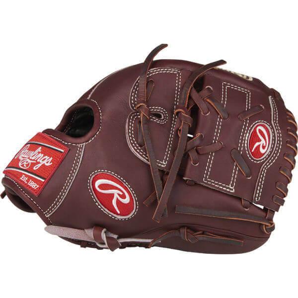 Rawlings 205 Glove