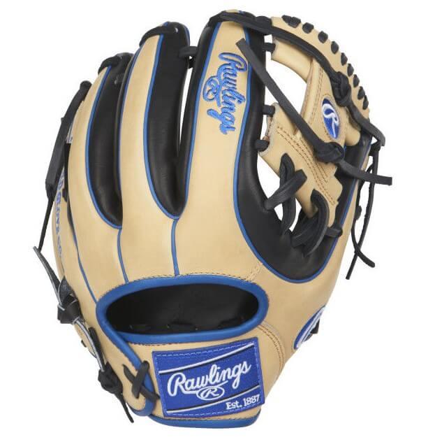 Rawlings PRO312 Glove