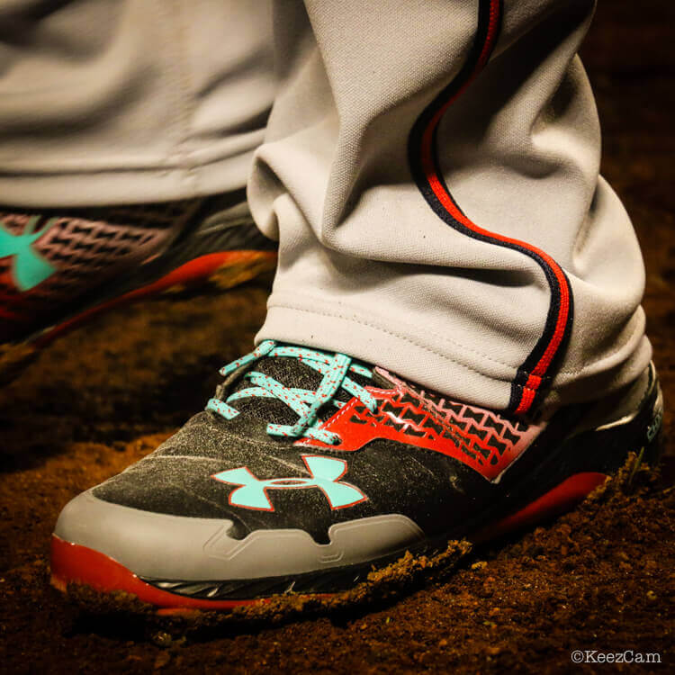 brandon phillips heater cleats