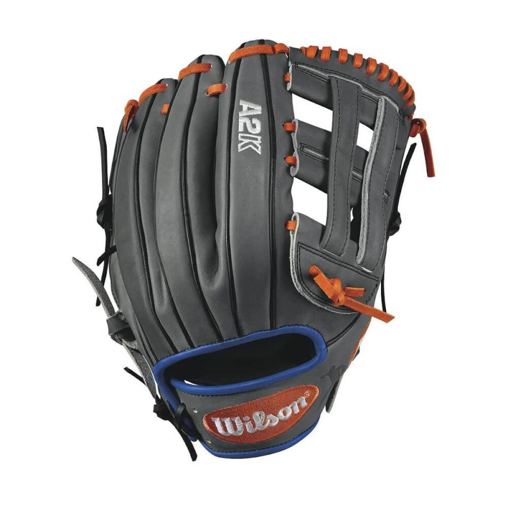 Wilson A2K DW5