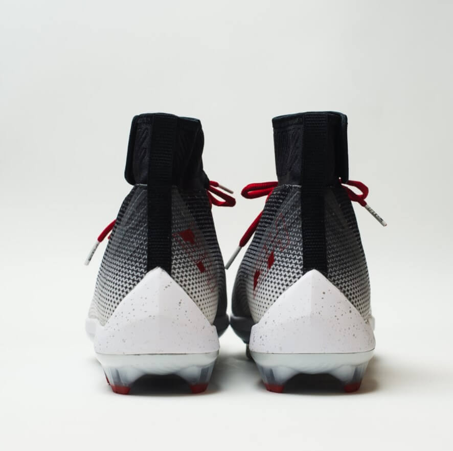 Bryce Harper 2 Cleats 11