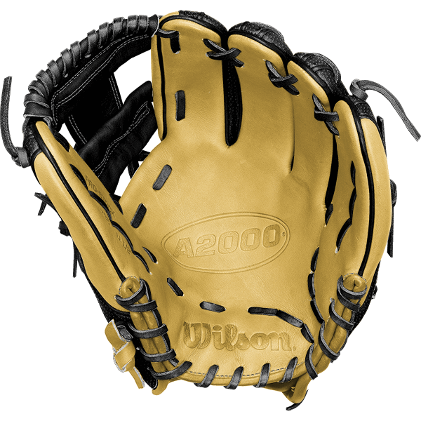 Dee Gordon Glove 2017