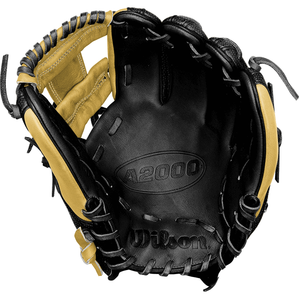 Jose Altuve Glove 2017