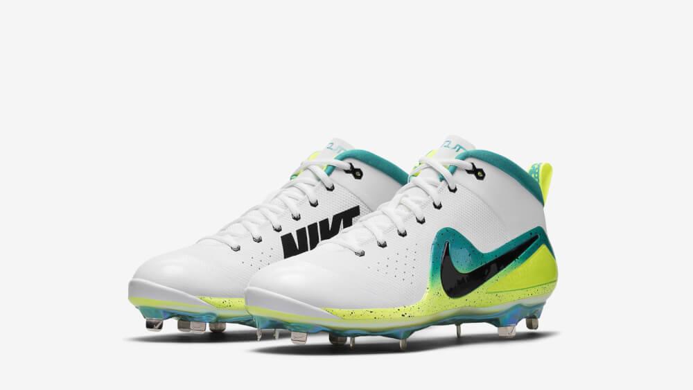 Nike-Zoom-Trout-4-12_hd_1600