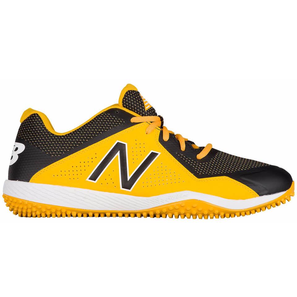 4040v4 turf shoe