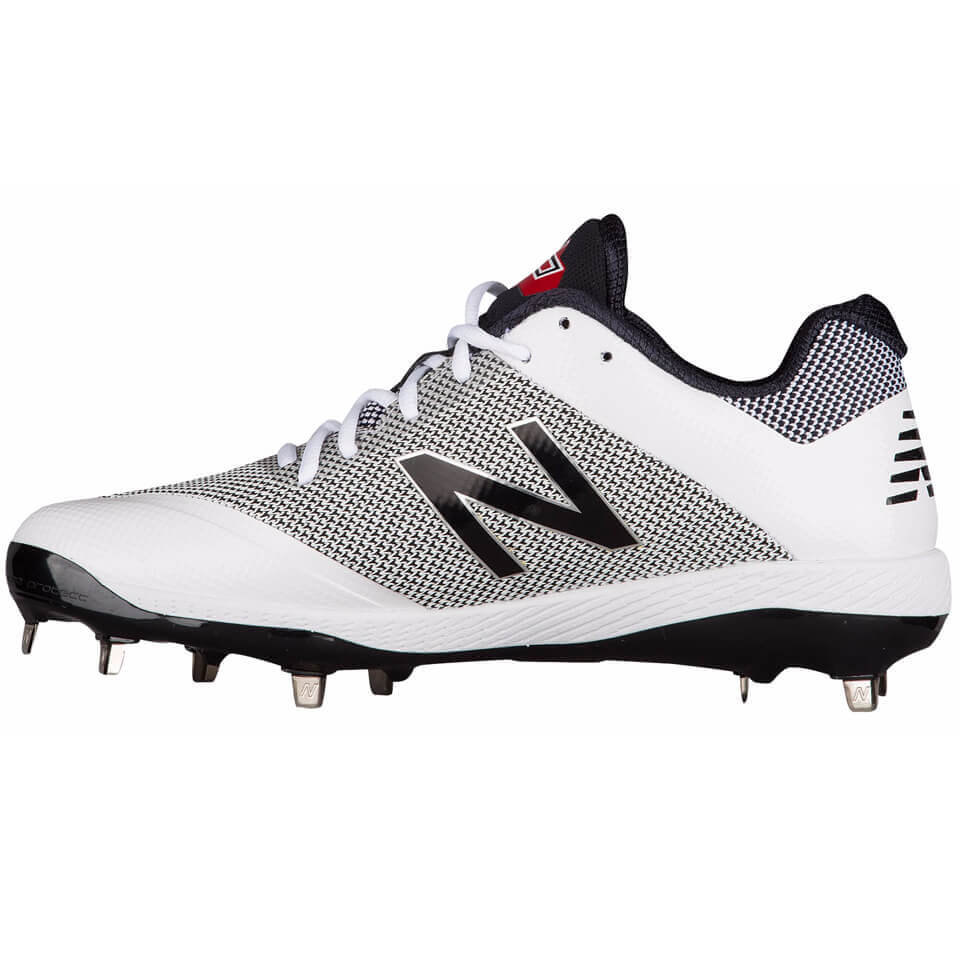 Pedroia 4040v4 Cleats