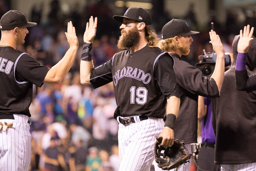Reds Rockies July 2017 (15 of 17)