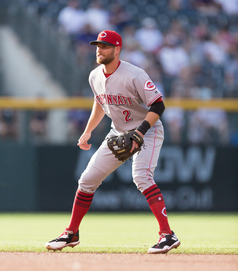 Reds Rockies July 2017 (8 of 17)