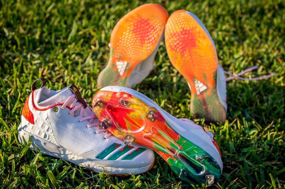 adidasBaseball Icon Miami_03
