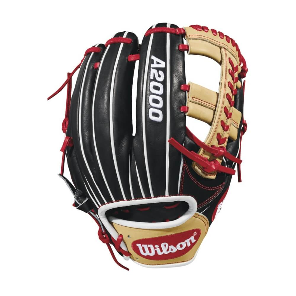 Wilson A2000 1785