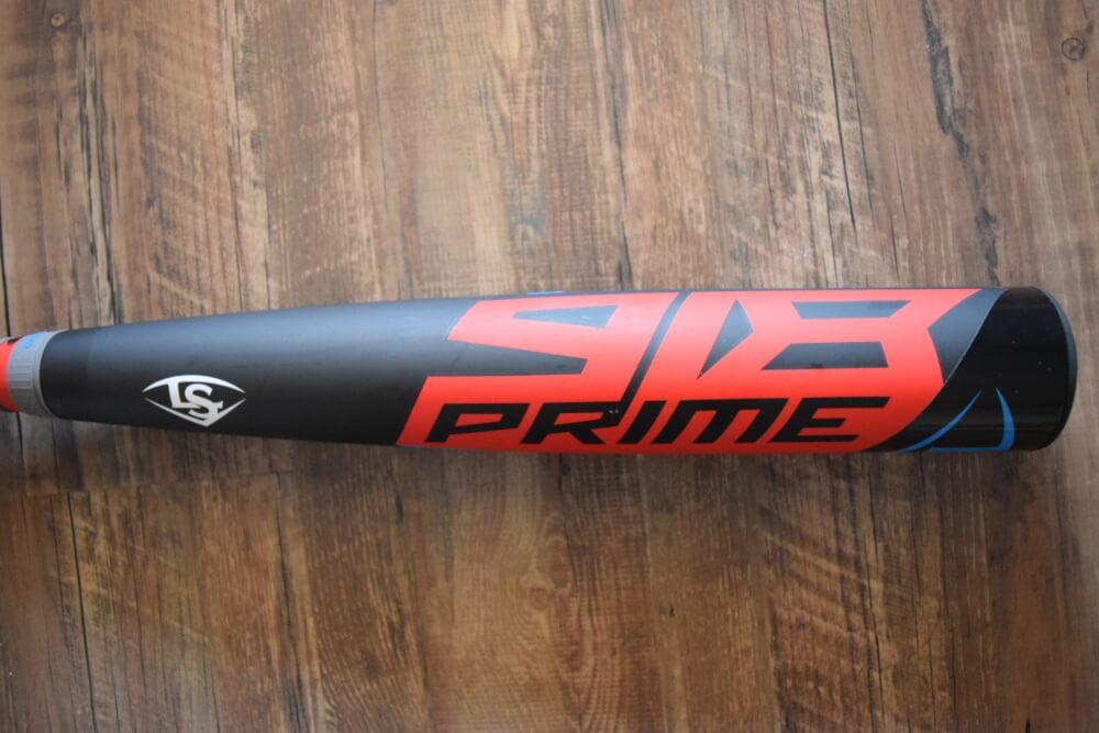 Prime 918