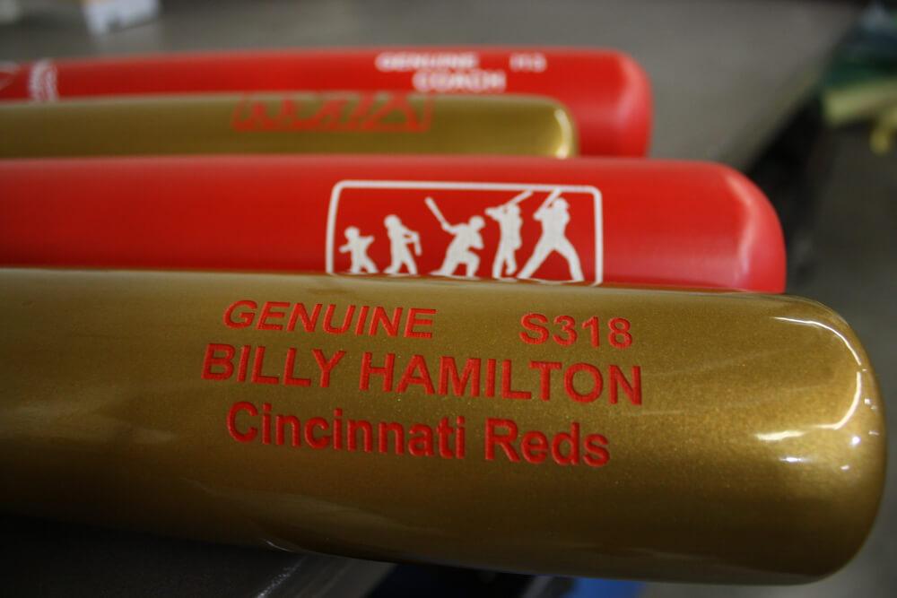 Reds_Zack Cozart_Billy Hamilton (5)