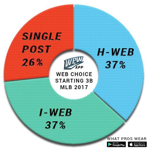 3B WEBS 2017