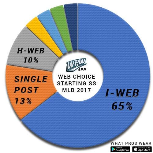 SS Web Choice