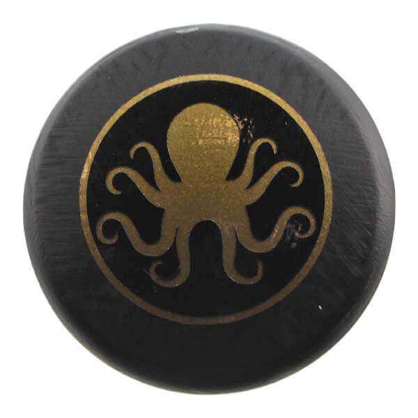 kraken knob 2