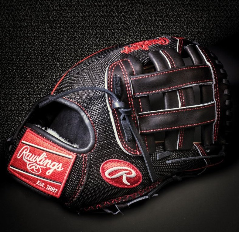 Rawlings-Pro-Label-2-Glove