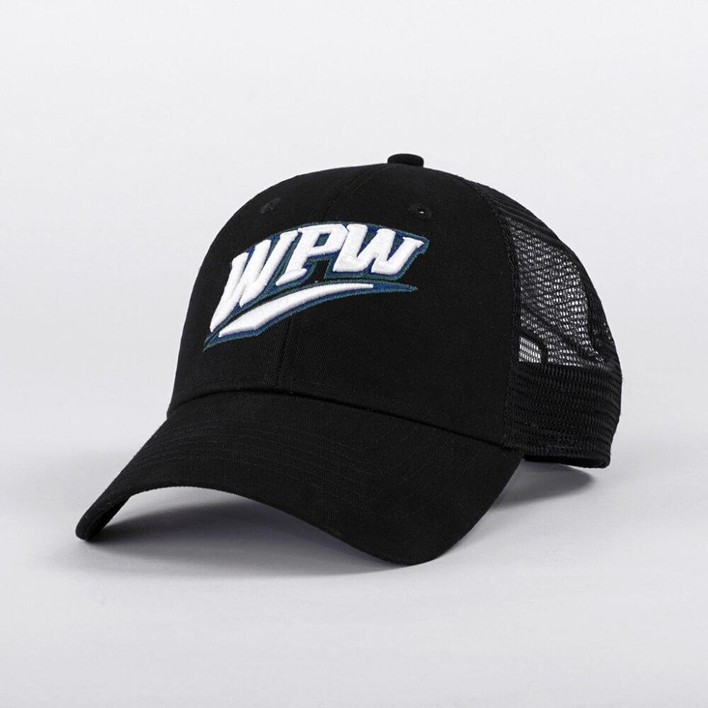 wpw_front_1024x1024