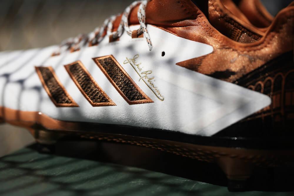 adidasBaseball_JackieRobinson_adizero_TweedStripes3