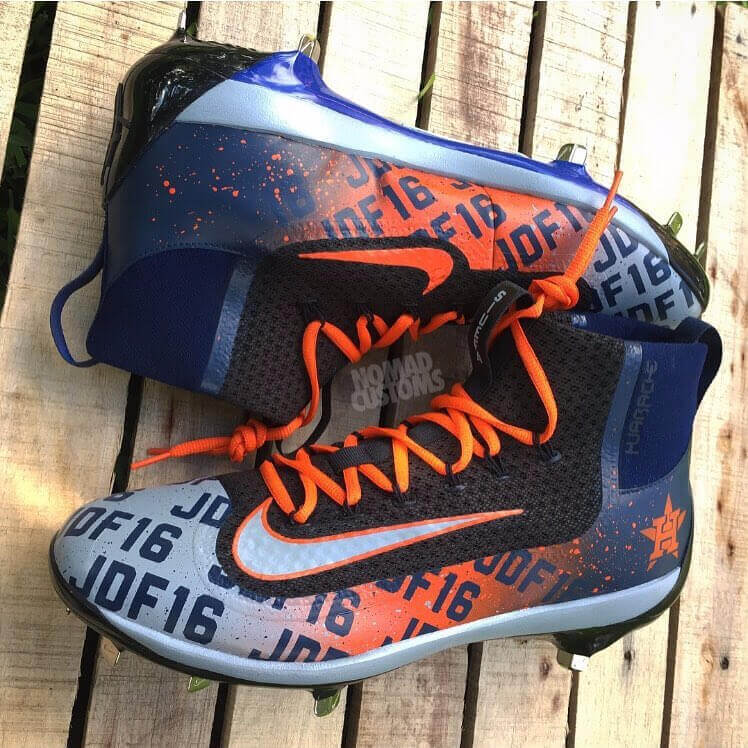 mccullers-jdf16-cleats-2