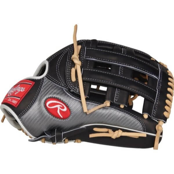 Rawlings Heart of the Hide PRO3039-6BCF