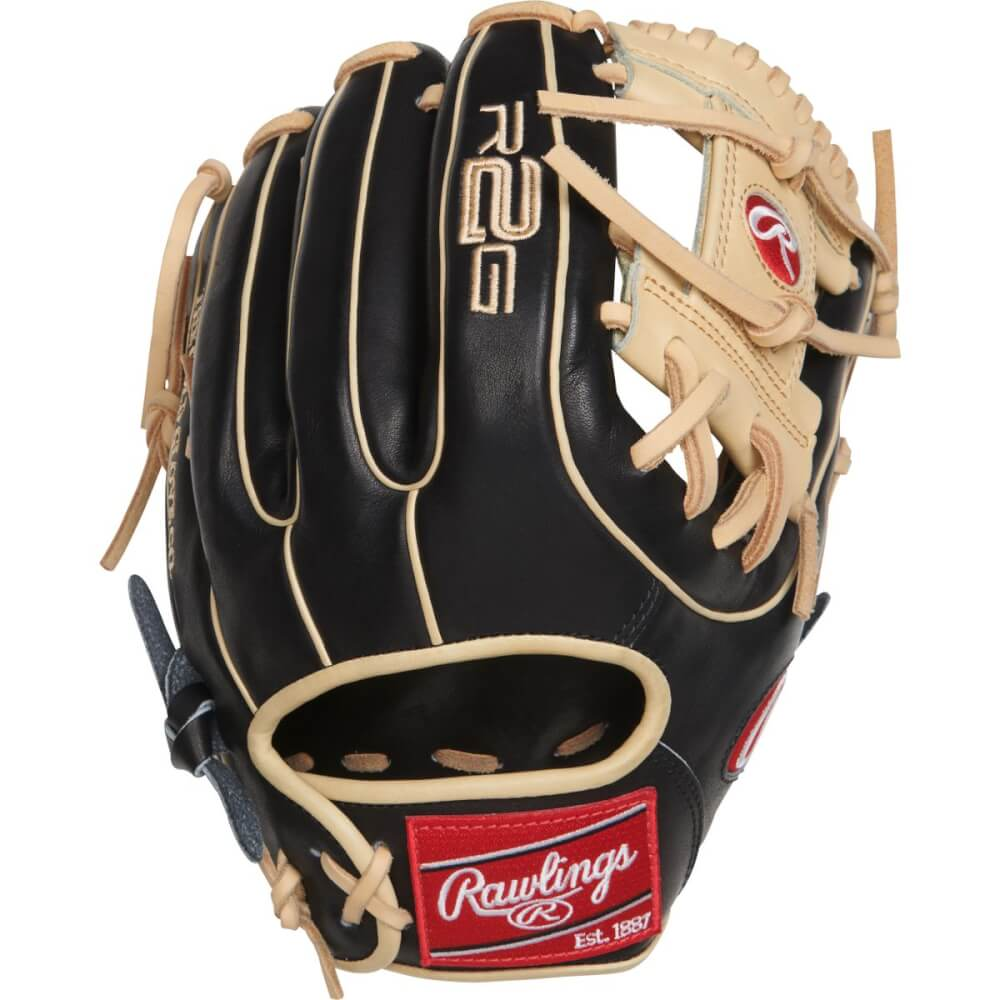 Rawlings Heart of the Hide PROR314-2BCR (2)