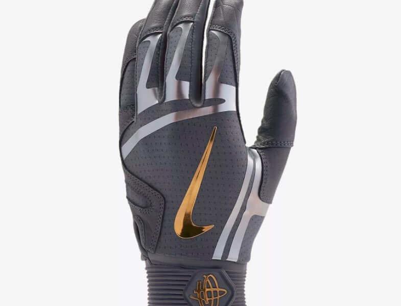 nike huarache baseball gloves