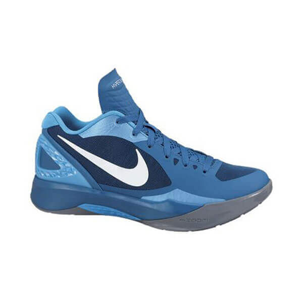 a412ffed What Pros Wear: James Harden's Nike Hyperdunk Low 2011 Shoes - What ...
