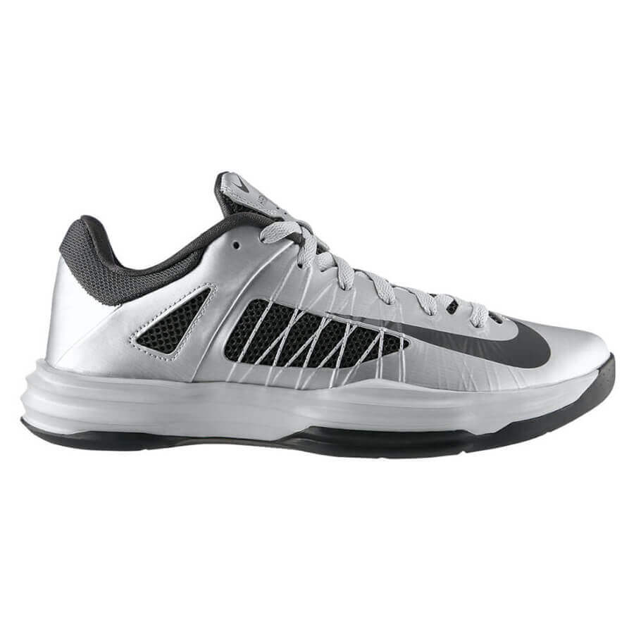 best service b47f7 0e380 James Harden s Nike Hyperdunk Low 2012 Shoes