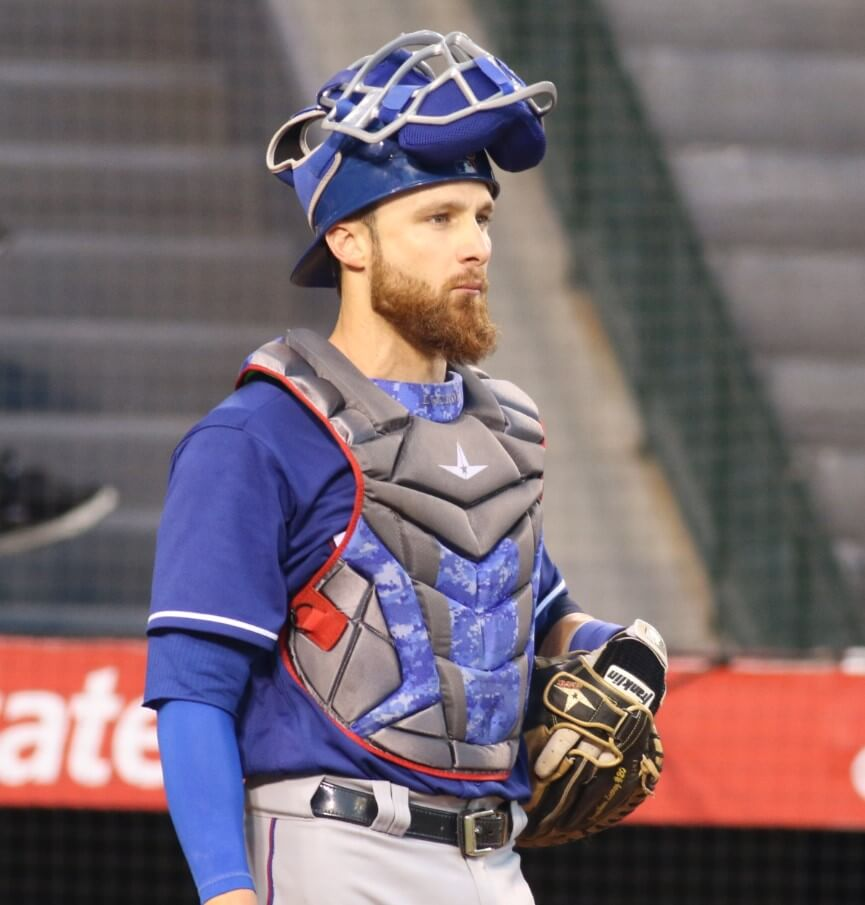 what pros wear jonathan lucroy�s allstar s7 cp40 chest