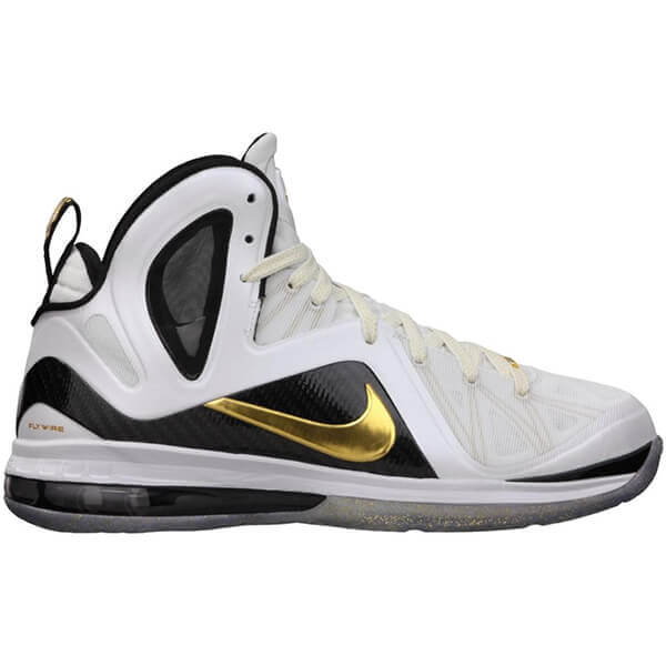size 40 208d5 adec5 What Pros Wear: Lebron James' Nike Lebron 9 Shoes - What ...