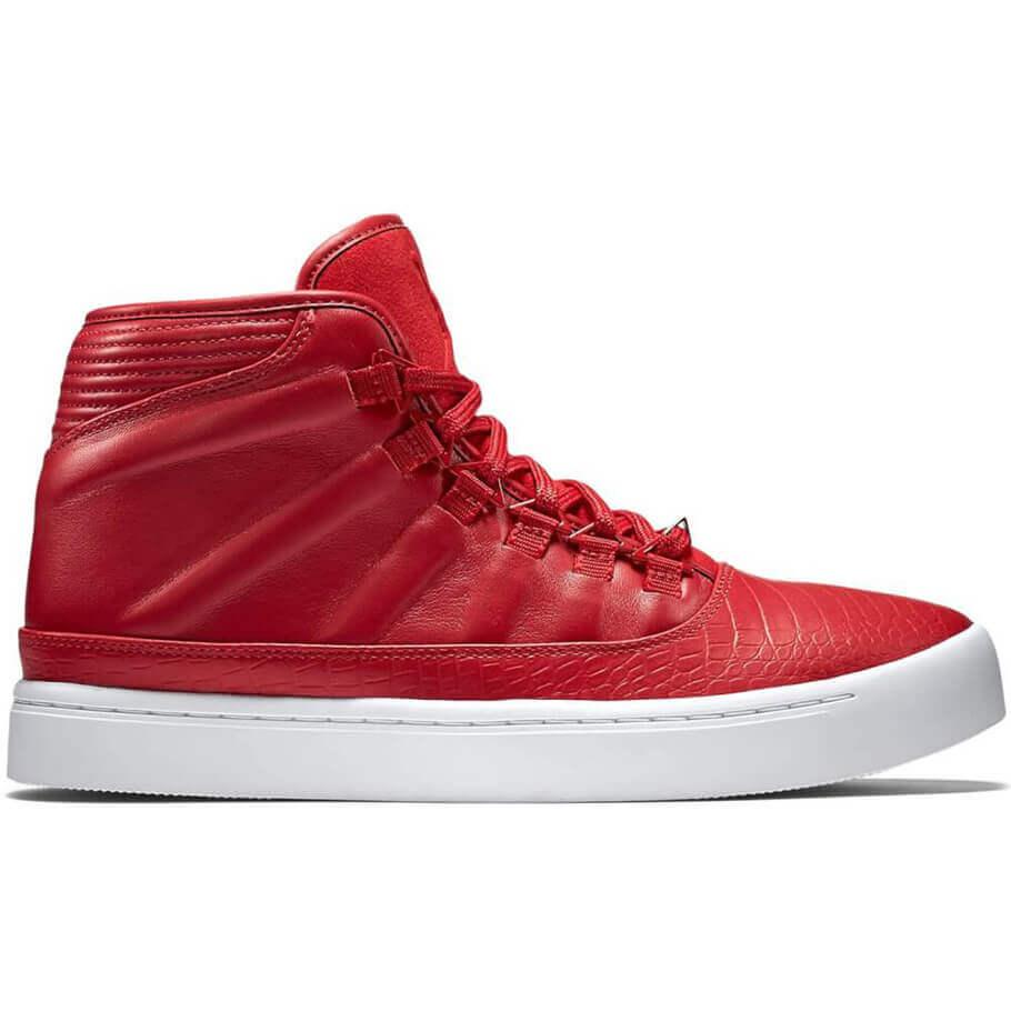 Jordan Westbrook 0 Shoes