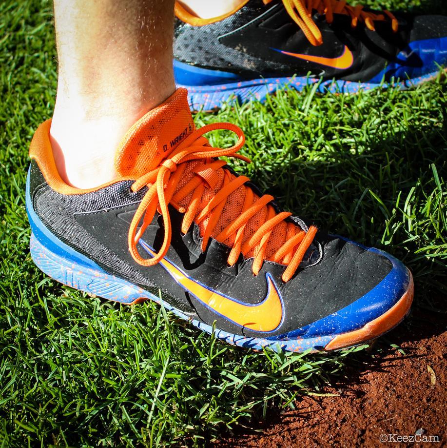 Nike AIR HUARACHE RUN PREMIUM W Beige Sneaker Damen UCWRZCX