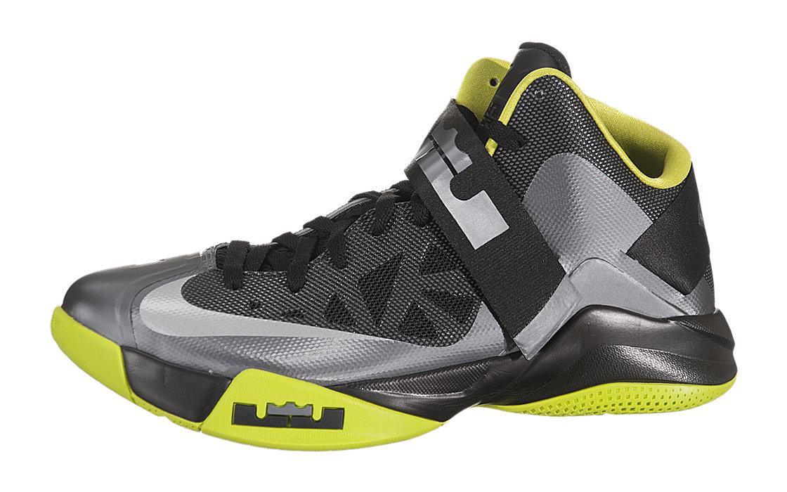 lebron 6 soldier Shop Clothing \u0026 Shoes
