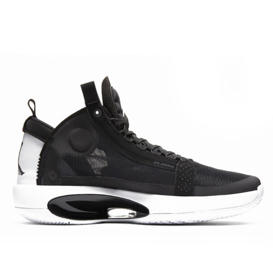 What Pros Wear Luka Doncic S Jordan React Elevation Shoes