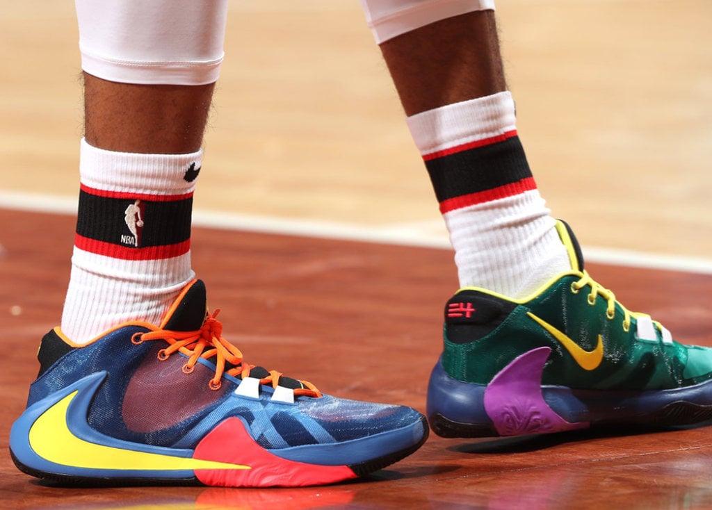scarpe nike zoom freak 1