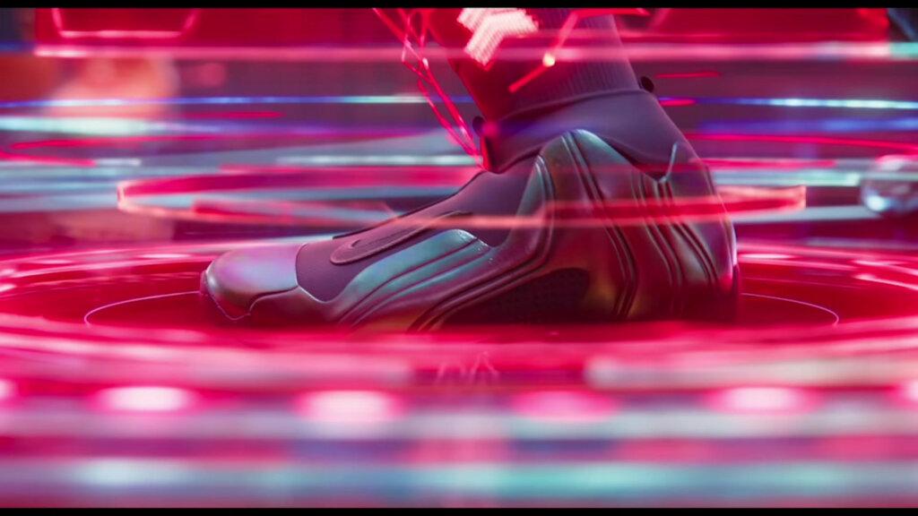 space jam 2 dom nike flightposite shoes -