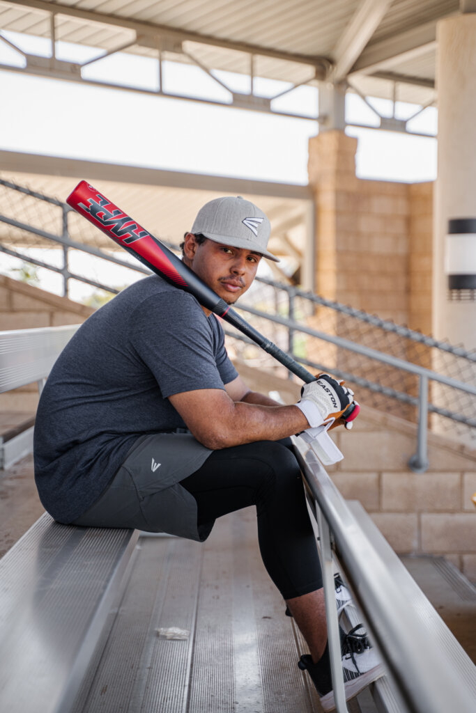 VIDEO: In the Dugout with Triston McKenzie of the Cleveland Indians (Guardians)   6PM EST